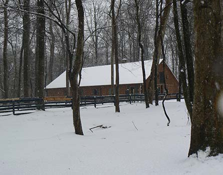 lower_barn_snow