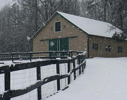 upper_barn_snow